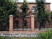 Дом 225 м² на участке 3.5 сот. Оренбург