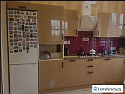 Дом 200 м² на участке 15 сот. Курск