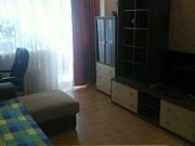 1-комнатная квартира, 46 м², 2/9 эт. Дмитров