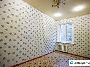 Комната 15 м² в 1-ком. кв., 2/2 эт. Белово