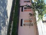 Дом 90 м² на участке 4 сот. Владикавказ