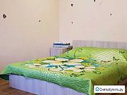 1-комнатная квартира, 37 м², 6/9 эт. Ульяновск