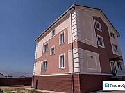 Дом 500 м² на участке 6 сот. Севастополь