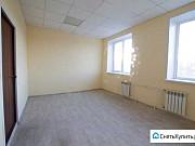 Офис, 19.8 кв.м., ул. Суворова 122 а Пенза