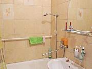 3-комнатная квартира, 62 м², 4/9 эт. Мурманск