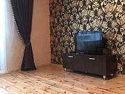 2-комнатная квартира, 70 м², 2/4 эт. Горно-Алтайск
