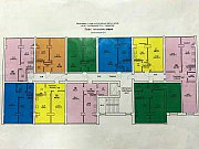 1-комнатная квартира, 45.7 м², 3/3 эт. Черкесск
