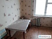 2-комнатная квартира, 53 м², 6/9 эт. Смоленск