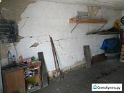 Гараж 16 м² Челябинск