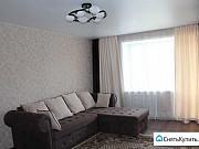 1-комнатная квартира, 36 м², 4/6 эт. Курган