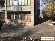 Сдам в аренду помещение свободного назначения Новосибирск