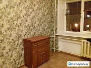 Комната 34 м² в 2-ком. кв., 4/5 эт. Красноярск