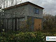 Гараж >30 м² Козьмодемьянск