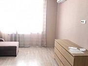 Дом 64 м² на участке 2 сот. Краснодар