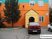 Офисное помещение, от 16 до 48 м2 Красноярск