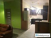 3-комнатная квартира, 70 м², 4/4 эт. Нальчик