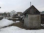 Дом 68.5 м² на участке 10.5 сот. Ульяновск
