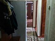 3-комнатная квартира, 60 м², 4/5 эт. Грозный