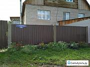 Коттедж 315 м² на участке 15 сот. Саяногорск