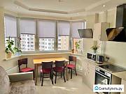 2-комнатная квартира, 64 м², 13/17 эт. Одинцово
