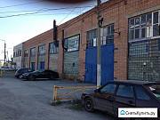 Помещение свободного назначения,180 м2, до 1200 кв.м. Батайск