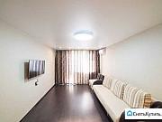1-комнатная квартира, 36 м², 9/9 эт. Владивосток