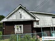 Дом 68 м² на участке 45 сот. Кумены