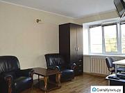 1-комнатная квартира, 28.4 м², 2/5 эт. Тверь