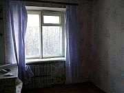 Комната 13 м² в 1-ком. кв., 4/5 эт. Волжск