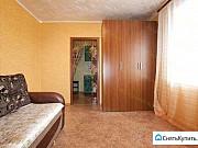 Комната 18.5 м² в 1-ком. кв., 3/5 эт. Рязань