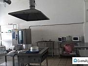 Помещение общественного питания, 1100 кв.м. Тюмень