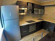 2-комнатная квартира, 52 м², 2/9 эт. Владивосток