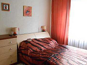 1-комнатная квартира, 32 м², 2/5 эт. Североморск