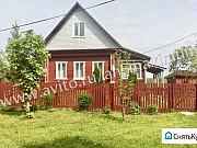 Дом 68 м² на участке 23 сот. Переславль-Залесский