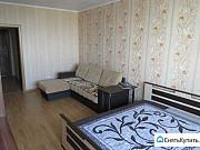 1-комнатная квартира, 45 м², 8/14 эт. Брянск