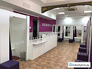 Продажа 126 кв.м. с действующими арендаторами Астрахань