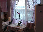 1-комнатная квартира, 30 м², 2/5 эт. Североморск