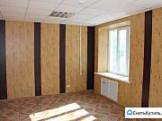 Офисное помещение от 12 кв.м. до 500 кв.м. Тула