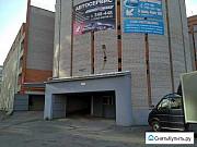 Гараж 20 м² Томск