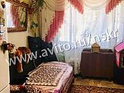 Комната 13 м² в 1-ком. кв., 2/5 эт. Невинномысск
