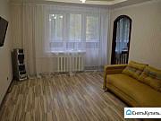 3-комнатная квартира, 75.4 м², 1/9 эт. Великий Новгород