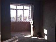 3-комнатная квартира, 93.1 м², 3/6 эт. Владикавказ
