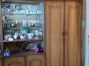 Комната 18.1 м² в 1-ком. кв., 3/5 эт. Брянск