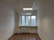 Офисное помещение, 20 кв.м. Челябинск
