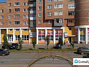 Торговое помещение, 180 кв.м. Кемерово