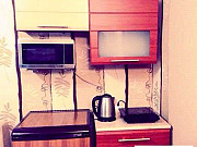 Комната 15 м² в 2-ком. кв., 3/5 эт. Сыктывкар