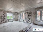 1-комнатная квартира, 47.7 м², 4/5 эт. Красногорск