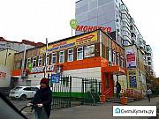 Магазин 1 этаж с арендатором Пермь