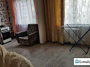 3-комнатная квартира, 65 м², 9/10 эт. Владивосток