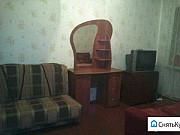 1-комнатная квартира, 32 м², 5/5 эт. Вологда